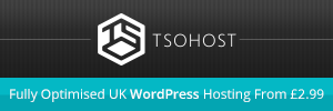 tsohost-affiliate-wordpress-mouse-31rectangle